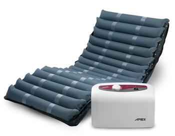 雅博氣墊床B款 多美適3