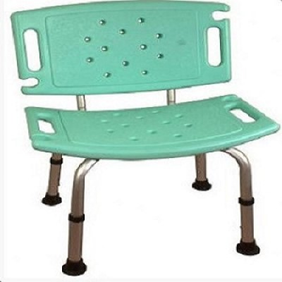 FZK-0013 有背洗澡椅
