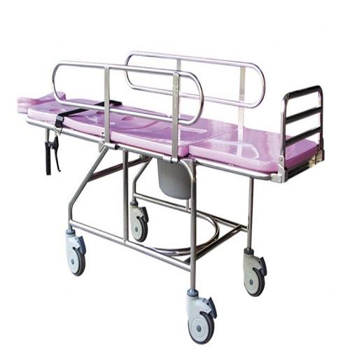 耀宏洗澡床椅 YH031-2