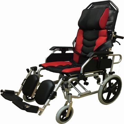富士康仰躺型輪椅FZK-AB