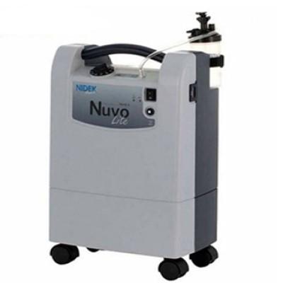 NuvoLite輕巧型氧氣製造機