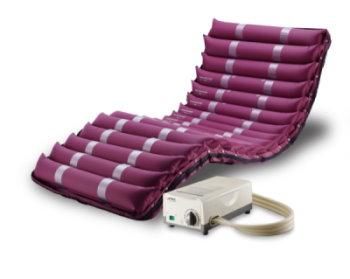 雅博氣墊床A款 倍護3460
