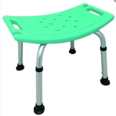 FZK-0010 無背洗澡椅