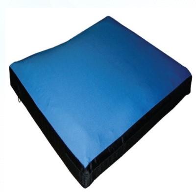 惠生HS-018 液態凝膠坐墊
