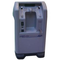 氧氣製造機 (AIR SEP)